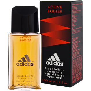Adidas_Active Bodies_woda toaletowa męska, 100 ml_1