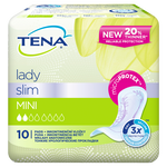Tena Lady Slim