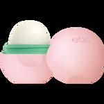 Eos Apricot