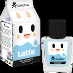 Tokidoki Latte