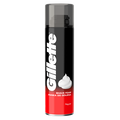 Gillette Classic Regular
