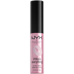 NYX Professional Makeup Thisis Everything
