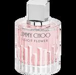 Jimmy Choo Illycit Flower