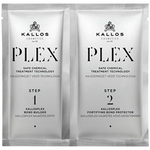 Kallos Plex Safe Chemical Treatment