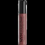 NYX Professional Makeup Liquid Suede