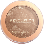 Revolution Makeup Bronzer Re-Loaded
