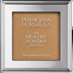 Physicians Formula The Healthy Powder