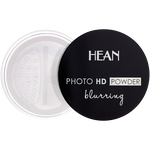 Hean Photo HD Powder Blurring