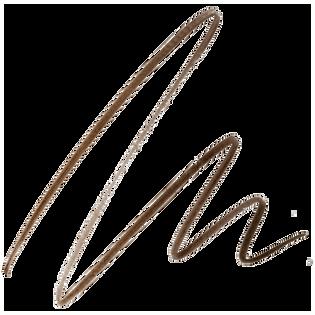 Max Factor_Brow Shaper_automatyczna kredka do brwi ze szczoteczką deep brown 30, 0,9 g_3