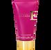 Escada_Especially_zestaw: woda perfumowana damska, 30 ml + balsam do ciała, 50 ml_3