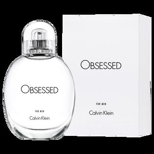 Calvin Klein_Obsessed_woda toaletowa męska, 75 ml_2