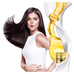 Pantene_Intensive Repair_maska do włosów regenerująca, 300 ml_2
