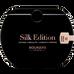 Bourjois_Poudre Silk Edition_matujący puder w kamieniu vanilla 52, 60 g_1