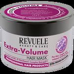 Revuele Extra Volume