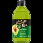 Nature Box Awokado