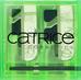 Catrice_temperówka kosmetyczna, 1 szt._2