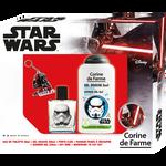 Corine De Farme Star Wars