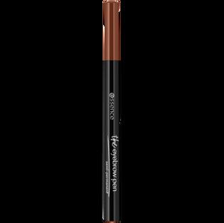 Essence_The Eyebrow Pen_kredka do brwi 02, 1,1 ml_1