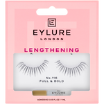 Eylure Lengthening