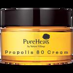 Pureheals Propolis 80