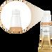 Max Factor_Miracle Second Skin_nawilżający podkład do twarzy SPF20 light medium 04, 30 ml_3