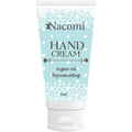 Nacomi Argan Oil Rejuverating