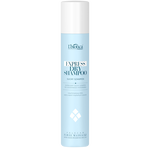L'Biotica Professional Therapy Express Dry