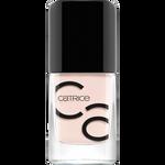 Catrice ICONails