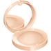 Bourjois_Little Round Pot_cień do powiek Ingénude 01, 17 g _2