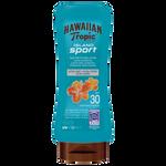 Hawaiian Tropic Tropic Island Sport