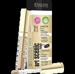 Eveline Art Scenic Professional Make Up