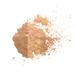 Rimmel_Lasting Radiance_rozświetlający puder do twarzy honeycomb 002, 8 g_3