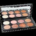 Revolution Makeup Ultra Blush&Contour Palette