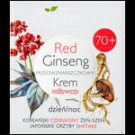 Bielenda Red Ginseng