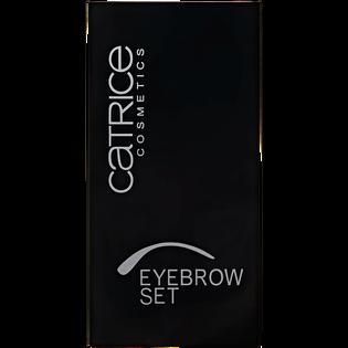 Catrice_EyeBrow Set_paleta cieni do stylizacji brwi 010, 4 g_2
