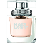 Karl Lagerfeld For Her