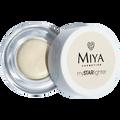 Miya Cosmetics Mystarlighter