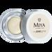 Miya Cosmetics_Mystarlighter_rozświetlacz do twarzy gold, 4 g_1