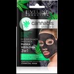 Eveline Canabis Skin