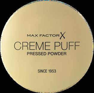 Max Factor_Creme Puff_kryjący puder prasowany nouveau beige 013, 21 g_1