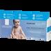 La Roche-Posay_Cicaplast_kojący balsam regenerujący podrażnienia skóry niemowląt, dzieci i dorosłych, 100 ml_2