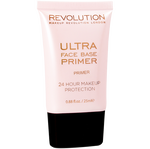 Revolution Makeup Ultra Face Base Primer