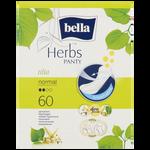 Bella Herbs Panty Tilia Normal
