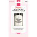Sally Hansen Advanced Hard as Nails