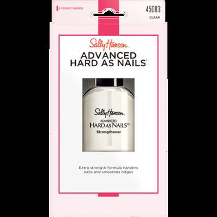 Sally Hansen_Advanced Hard as Nails_wzmacniająca odżywka do paznokci, 13,3 ml