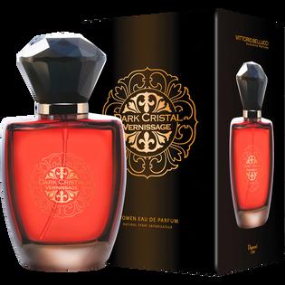 Vittorio Bellucci_Dark Cristal Vernissage_woda perfumowana damska, 100 ml