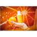 Tony Moly_Vital Vita 12 Synergy Cream_rozjaśniający krem do twarzy z witaminami, 45 ml_3