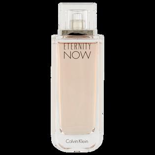 Calvin Klein_Eternity Now_woda perfumowana damska, 100 ml_1