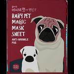 Holika Holika Baby Pet - Pug