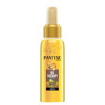 Pantene Nature Fusion Oil Therapy